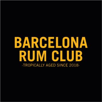 barcelonarumclub